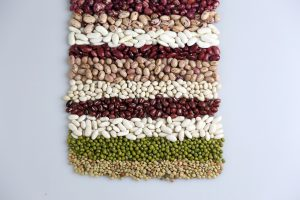 Kidney beans are one of the best foods for men approaching 50
