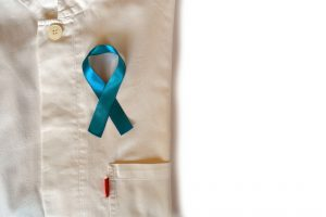 Prostate Cancer Care