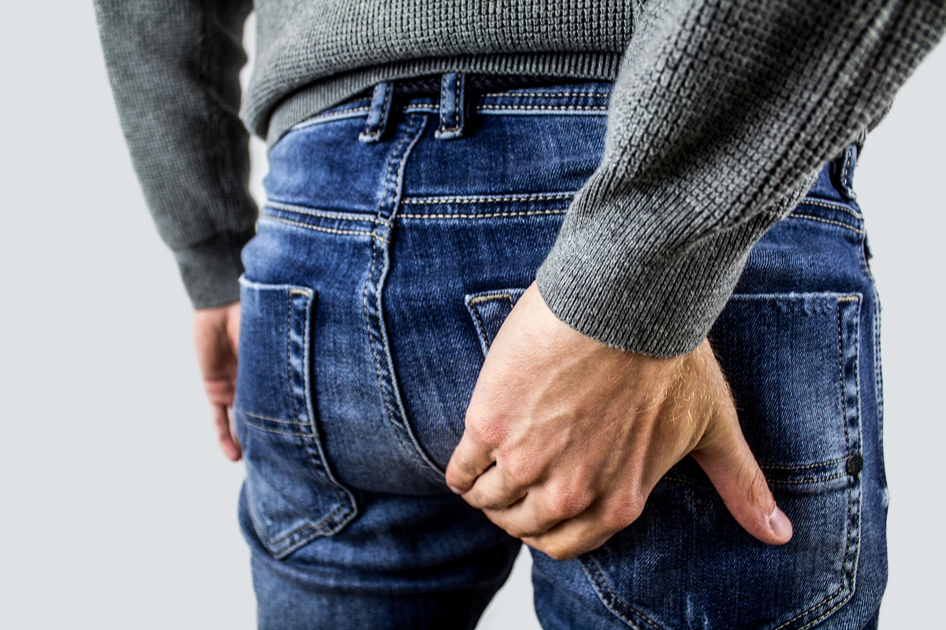 Prostate Cancer Care: What Men Approaching 50 Need To Know