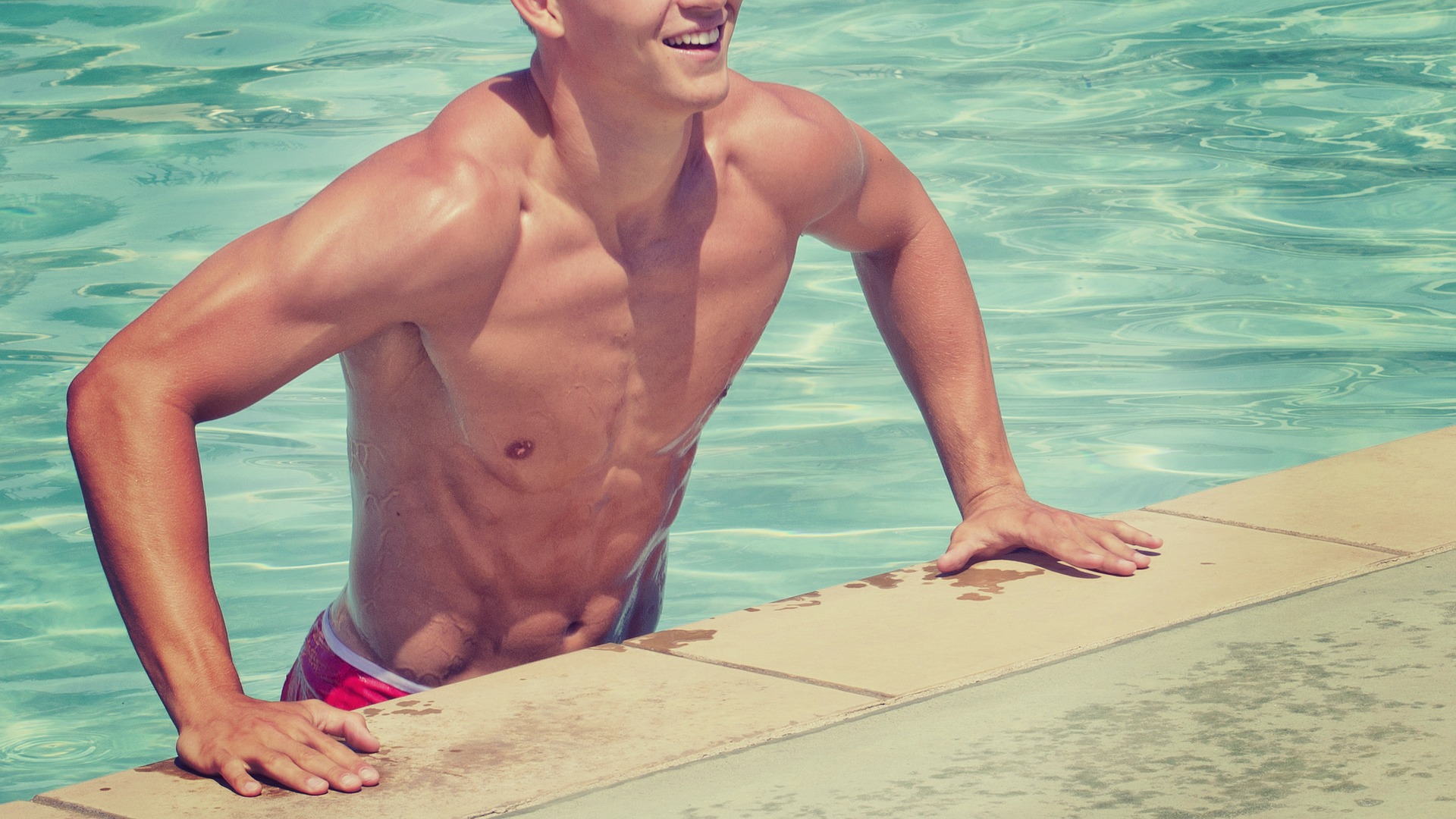 Lifestyle Tips For 6 Pack Abs For Men
