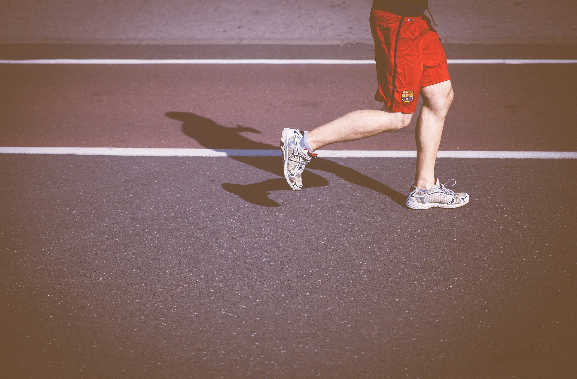 Exercises You Must Never Do After 50