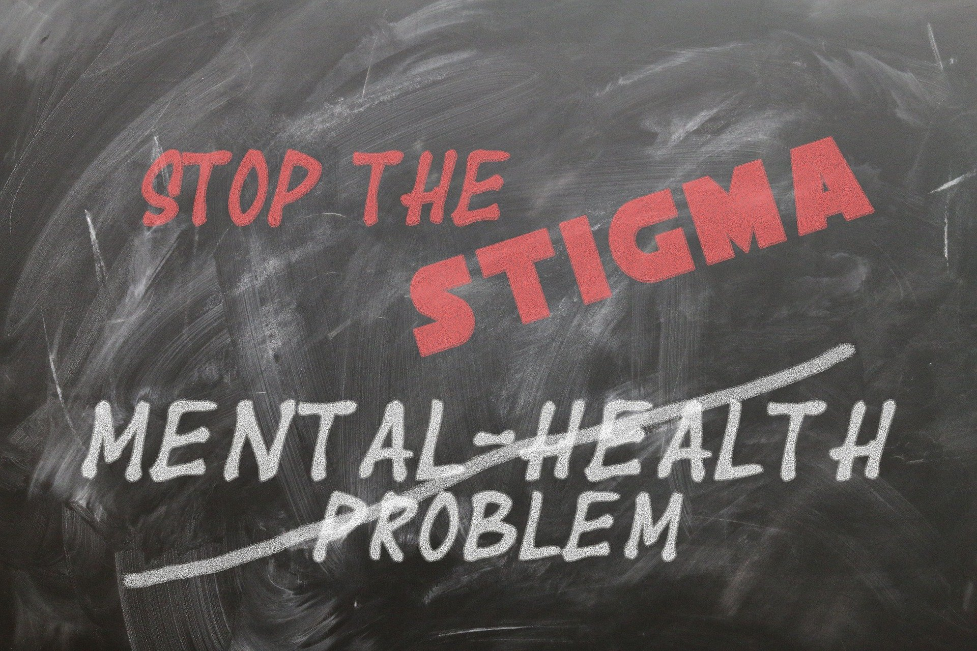 statistics about men and mental health